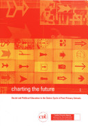 Charting the Future  social and political education in senior cycle of post primary schools