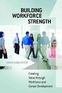 Building Workforce Strength