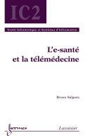 Pdf L'e-santé et la télémédecine Telecharger