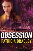 Obsession (Natchez Trace Park Rangers Book #2) Pdf/ePub eBook