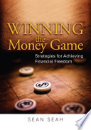 Winning the Money Game Book