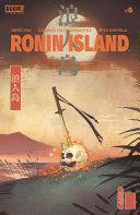 Ronin Island #6 [Pdf/ePub] eBook