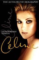 Pdf Céline Telecharger