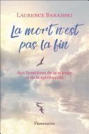 La mort n'est pas la fin [Pdf/ePub] eBook