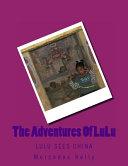 The Adventures Of Lulu