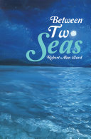 Between Two Seas [Pdf/ePub] eBook