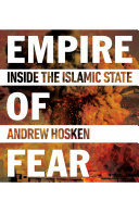 Empire of Fear Pdf/ePub eBook