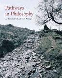 Pathways in Philosophy