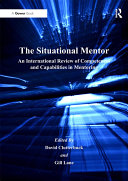 The Situational Mentor