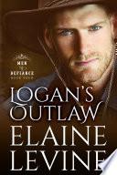 Logan s Outlaw