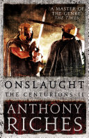 Onslaught: The Centurions II