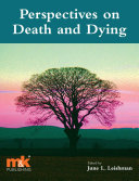 Perspectives on Death and Dying