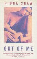 Out of Me