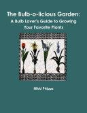 Pdf The Bulb-O-Licious Garden