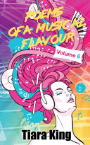Poems Of A Musical Flavour  Volume 6