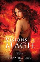 Pdf Visions de magie Telecharger