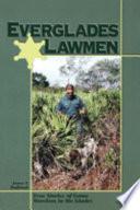 Everglades Lawmen