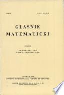1981 - Vol. 16, No. 1