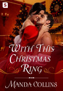 With This Christmas Ring Pdf/ePub eBook