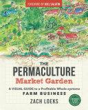 The Permaculture Market Garden