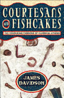 Pdf Courtesans and Fishcakes: The Consuming Passions of Classical Athens (Text Only)