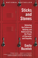 Sticks and Stones Book PDF
