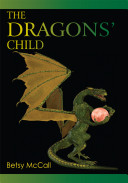Pdf The Dragons' Child Telecharger