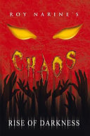 Chaos Rise of Darkness
