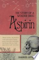 Aspirin Book