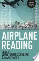 Airplane Reading