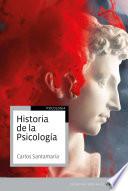 Historia De La Psicolog A