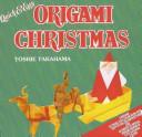 Quick   Easy Origami Christmas