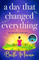 A Day That Changed Everything Pdf/ePub eBook