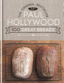 Pdf 100 Great Breads