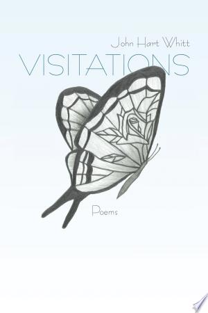 Download Visitations online Books - godinez books