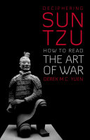 Deciphering Sun Tzu: How to Read 'The Art of War' - Seite 141