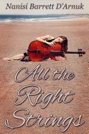 All the Right Strings Pdf/ePub eBook