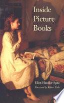 Inside Picture Books