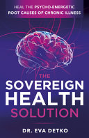 The Sovereign Health Method Book