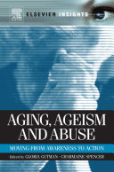 Pdf Aging, Ageism and Abuse Telecharger