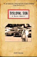 Disloyal Son