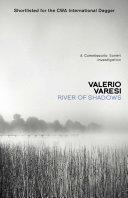 River of Shadows [Pdf/ePub] eBook