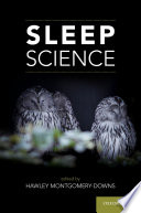 Sleep Science