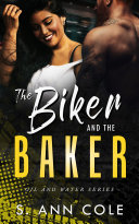 Pdf The Biker and the Baker Telecharger