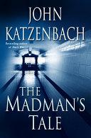 The Madman's Tale Pdf/ePub eBook