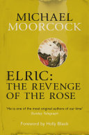 Pdf Elric: The Revenge of the Rose