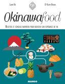 Okinawa Food Pdf/ePub eBook