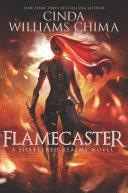 Flamecaster Book