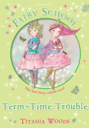 Term-Time Trouble