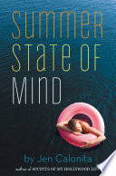 Summer State of Mind Book